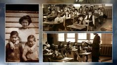 A history of residential schools in Canada Aboriginal Children, Aboriginal Education, Indigenous Education, Aboriginal Culture, Aboriginal History, Aboriginal People, Teaching Social Studies, Teaching History, Canada For Kids