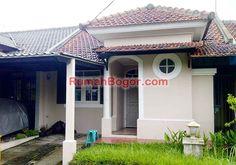 Harga Rumah Taman Udayana Sentul City Bogor