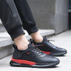 Puma Suede Classic Black Red 356568 75 Size 11
