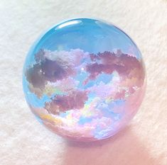 Diy Resin Crafts, Jar Crafts, Unicornios Wallpaper, Cute Quotes For Girls, Crystal Guide, Blue Aesthetic Pastel, Magical Jewelry, Anime Girl Drawings, Cute Charms
