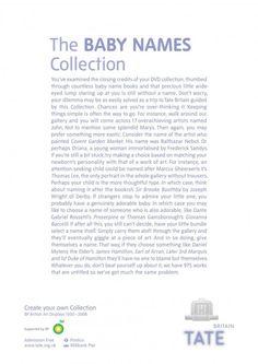 tate-britain-baby-names-collection-small-70361.jpg (600×848)