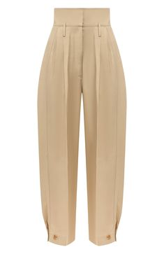 Skirt Pants, Trouser Pants, Pants Outfit, Shorts, Fashion Week, Cute Fashion, Fashion Pants, Fashion Dresses, Aesthetic Clothes