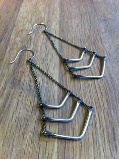 Beautiful! ME Jewelry http://www.facebook.com/mejewelryco/photos