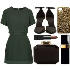 street style by sisaez on Polyvore featuring polyvore, fashion, style, Topshop, Burberry, Alexander McQueen, MARC BY MARC JACOBS and NARS Cosmetics