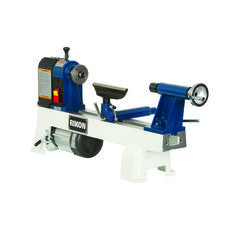 Check out Mini Lathe Model 70-100 from Woodcraft