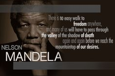 Discover and share Nelson Mandela Rugby Quotes. Explore our collection of motivational and famous quotes by authors you know and love. Nelson Mandela Day, Nelson Mandela Quotes, Rugby Quotes, Great Quotes, Inspirational Quotes, Happy Thoughts, Famous Quotes, Quote Of The Day, Wise Words