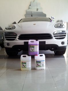 http://pearlwaterlessinternational.com/ - Pearl® Global Limited manufacture and supply bulk waterless car wash & detailing products in over 60 countries throughout the world in ready to use and super concentrate formulations.