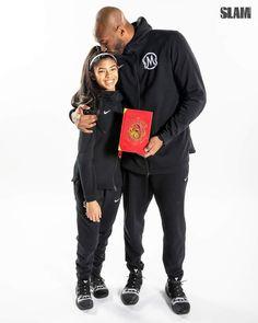 Mamba Mentality : How I Play - by Kobe Bryant (Hardcover) Kobe Bryant Family, Kobe Bryant Nba, Nba Players, Basketball Players, Basketball Memes, Basketball Photos, Basketball Stuff, Lakers Kobe, Kobe Lebron