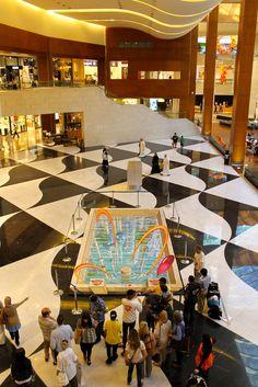 Koeweit2.jpg (1067×1600)