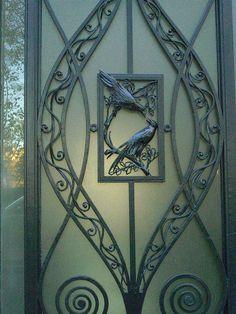 Paris VIIe, 55 Quai d'Orsay – Architecte Louis-Charles Boileau, 1913