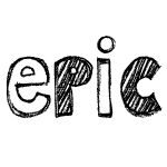 tons of cute, free font downloads! Great resource for a teacher!!