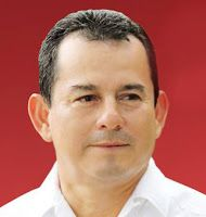 PRAXIS: PIDEN A LAS AUTORIDADES PUBLICAR TABULADOR DE TARI...