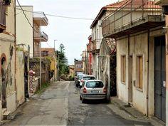 Vakre Sicilia – Roadtrip i 8 dager! I 8, Catania, Christmas Lights, Road Trip, Christmas Fairy Lights, Road Trips, Christmas Candles