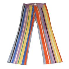 Dolce and Gabbana Suede Pants Suede Pants, Grey Trousers, Grey Pants, Leather Pants, Stripe Pants, To Pimp A Butterfly, Snap Pants, Fairy Clothes, Cool Outfits