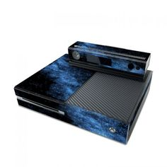 Milky Way Microsoft Xbox One Skin