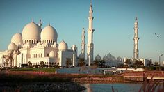 Harper's Bazaar Video Highlights 'The 22 Most Beautiful Places In The World'