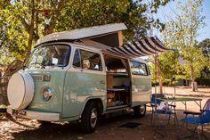 Siesta Campers South Algarve (Portugal), Faro #WithinTheWave