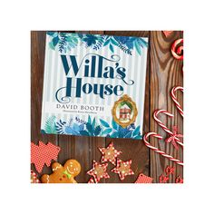 WILLA'S HOUSE is a book for readers of all ages. Author David Booth used Willa's house as a metaphor for the quiet joys of a life well lived in a small town. In telling the story of Willa, a woman who found fulfilment and contentment in her life as a teacher, and in the house she lived in for 80 years, the author takes adult readers on a nostalgic journey back to their own past, and reminds children of what is important to treasure in life. #childrensbooks #ireadcanadian Contentment, Small Towns, David, Journey, Author, Teacher, Joy, Woman, Children