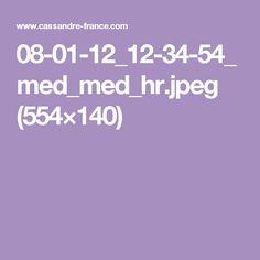 08-01-12_12-34-54_med_med_hr.jpeg (554×140)
