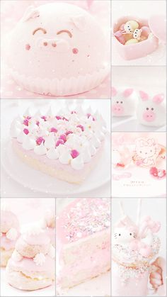 Aesthetic Backgrounds, Aesthetic Wallpapers, Pinky Pie, Diy Envelope, Pink Things, Everything Pink, Pink Wallpaper, Photo Colour, Sweet Life