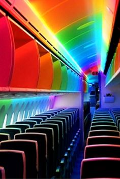 #colors via http://mamietitine.centerblog.net/voir-photo?u=http://mamietitine.m.a.pic.centerblog.net/o/2e42ea37b11cbd1defced341bc82466f.jpg
