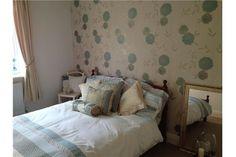Condo/Apartment - For Sale - Lucan, Dublin - 91141001-188