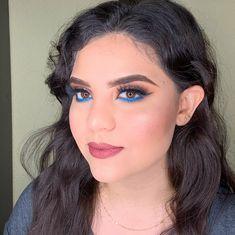 #makeupbyme #makeupmelany #beautiful #makeuplover #makeupartist #blue #Nails #NailArt #NailPolish #GelNails #GelPolish #Acrylics #Manicure #Pedicure #ManiPedi #InstaNails #NailArtist #NailAddict #NailCare #NailPorn #NailsOfInstagram #NailsOnPoint #Polish #Nailstagram #NailDesigns #NailFashion #NailedIt #NailsOfTheDay #NailBlogger #NailIdeas #DIYNails #NailsNailsNails