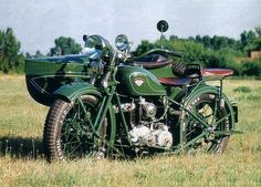 This is one of our beauttiest motorcycle in history of Poland European Motorcycles, Racing Motorcycles, Poland Culture, Indian Motorbike, Poland History, Chrysler 300c, Classic Bikes, Sport Bikes, Vespa