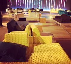 43 top home ikea delaktig images armchair recliner sofa chair rh pinterest com