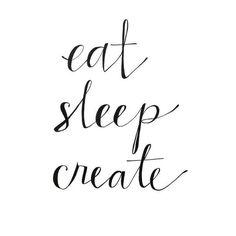 #eat #sleep #create  #blogger #fashion #fashionblogger #style #weekend #fashnatic #sunday #onlineshop #love #streetstyle #streetwear #outfit #instafashion #shopping #potd #girls #fashiongram #stylish #fashionista #shopthelook #lookbook #model #munich