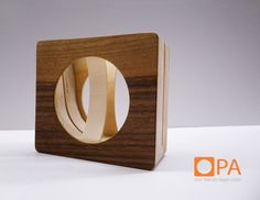 Opa - your friendly bagel cutter | Emily Carr University