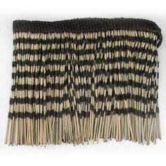What Is Crystal Jewelry Weaving Art, Hand Weaving, Black Pearl Jewelry, Maori Patterns, What Are Crystals, Maori People, Flax Plant, Fibre And Fabric, Puppet Making