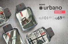Rede Natura Maria Berlofa: Hoje é dia do Urbano Recria na Rede Natura!