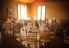 #OurWedding Reception <3 #LoveIsInTheAir #Weddingbells  english-country-garden-wedding