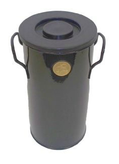 haws k778b 1gallon kitchen compost caddy black amazon top rated composting