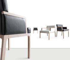 Oltre 1000 idee su aree lounge su pinterest mobili da salotto salotti e salotto bianco - Idee lounge outs heeft eet ...