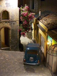 Castelmola, Italy - Double click on the photo to design&sell a #travelguide to #Italy www.guidora.com