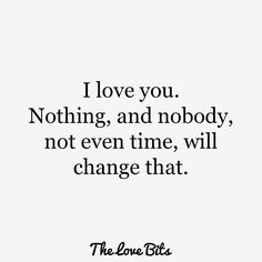 50 Swoon-Worthy I Love You Quotes to Express How You Feel - TheLoveBits Source by Soulmate Love Quotes, Love Quotes For Her, Cute Love Quotes, Romantic Love Quotes, Love Yourself Quotes, Change Quotes, How Are You Quotes, Love Promise Quotes, Hes Mine Quotes