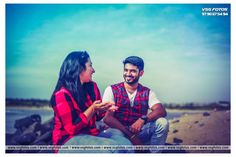 Candid Photography, Outdoor Photography, Children Photography, Engagement Photography, Wedding Photography, Photography Ideas, Pre Wedding Shoot Ideas, Pre Wedding Photoshoot, Indian Wedding Decorations