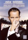 Max Raabe and Palast Orchester: Dance & Film Music of 1920s [DVD] [German] [2006]