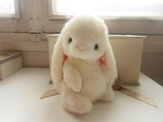 PDF+file+for+Sewing+Pattern+for+6+inch+Bunny