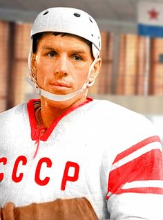 Ice Hockey, Moscow, Celebrities, Sports, Hs Sports, Celebs, Excercise, Sport, Exercise