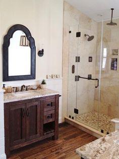 Gallery Website Legion WB C Contemporary Bathroom Vanity http listvanities