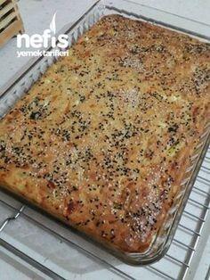 Kek Görünümlü Efsane Börek(tadına Hayran Kalacaksıniz)