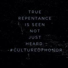 #cultureofhonor #dannysilk #repentance #lovingonpurpose Best Sister, Sister Friends, True Repentance, Forgiveness, Danny Lee, My Brain, Thats Not My, Purpose, Relationships