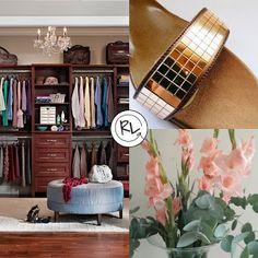 Recycle #Luxury: mirá la selección de zapatos en T 40  #marcas #lujo http://blgs.co/8tnZ8e