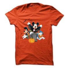 Party Halloween T Shirts, Hoodies, Sweatshirts. CHECK PRICE ==► https://www.sunfrog.com/LifeStyle/Party-Halloween-63178436-Guys.html?41382