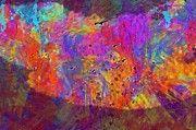 "New artwork for sale! - "" Birds Flight Pelican  by PixBreak Art "" - http://ift.tt/2uY68A3"