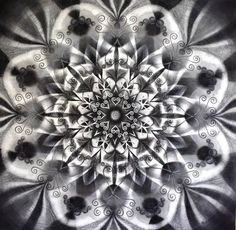 Seeing The Light Artist Susanne McGinnis Framed Prints, Canvas Prints, Art Prints, Lights Artist, Light Art, Fine Art Paper, Saatchi Art, Tapestry, Black And White