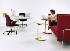 NesTable - furniture - Products